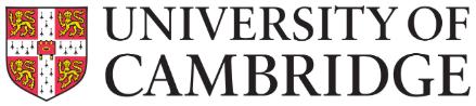 Gurdon Institute, University of Cambridge